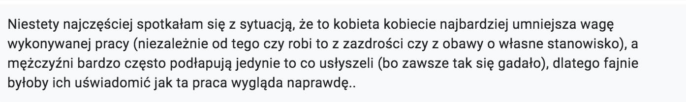 szefieszanuj1_05