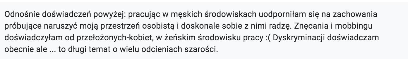 szefieszanuj1_06