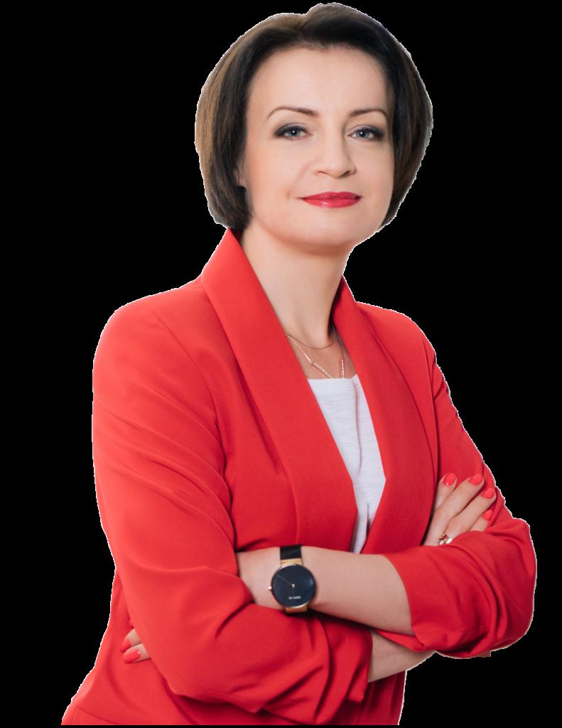 kampania #szefieszanuj