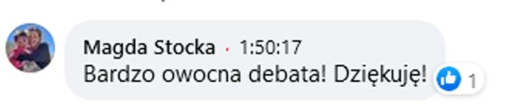 Komentarze_DebataSZEFIESZANUJ1