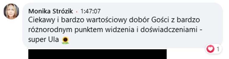 Komentarze_DebataSZEFIESZANUJ10