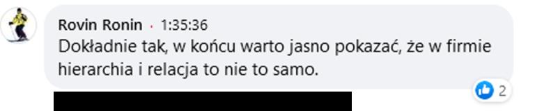 Komentarze_DebataSZEFIESZANUJ5