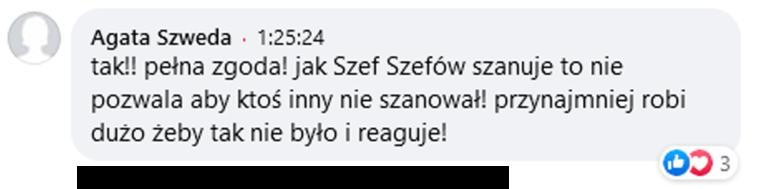 Komentarze_DebataSZEFIESZANUJ7