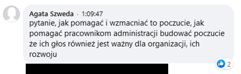 Komentarze_DebataSZEFIESZANUJ8