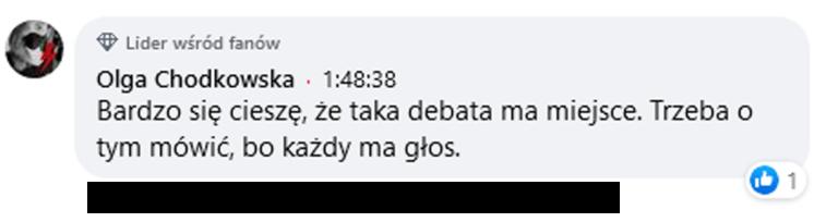 Komentarze_DebataSZEFIESZANUJ9