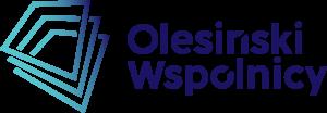 logo1-old